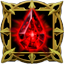 Armorenchant Bloodtheft T10 01.png