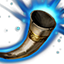 Icon Inventory Artifacts Horn Of Blasting.png