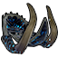 Icons Inventory Mount Winterevent Sled Demon Blue 01.png