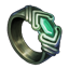 Icons Inventory Ring Onhit Crit.png