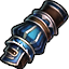 Inventory Arms T04 Trickster 01.png