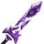 Inventory Primary Ascended Aberrant Tricksterrogue T0.png