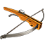 Crafting Tool Gathering Crossbow Yew.png