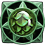 Icon Inventory Enchantment Demonic T9 01.png