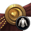 Icons Inventory Fashion Summer Hot Top.png