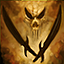 Icons Powers Trickster Dagger Threat.png