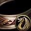Inventory Belt Stronghold Dragon Tricksterrogue 01.png