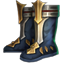 Inventory Feet Stronghold Scourgewarlock 01.png