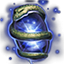 Icon Inventory Artifacts Crownoftheserpent.png