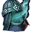 Icons Inventory Misc Armaments Helmet Haunted 01.png