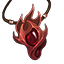 Icons Inventory Necklace Companion Fire.png