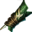Inventory Arms T02 Scourge 01.png