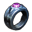 Inventory Ring Nullify 01.png