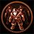 Map Icon Gauntlgrym Duergar Gamebox.png