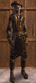 NW LeatherSet 11.png