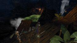 The Vault of the Nine ghostly bridge.jpg