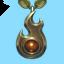 Armor Neck Necklace Fireballs G3.png