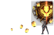 Collection Content Foreground Artifact Winterlantern.png