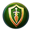 Currency Icon Seal Leveling.png
