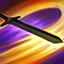 Greatweapon Daily Spinningstrike.png