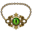 Icon Inventory Artifacts Neck Driftglobe.png