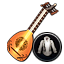 Icons Inventory Fashion Bard Top.png