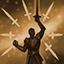 Power Icon Companion Perfectfeint.png