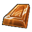 Crafting Components Ingot 01.png