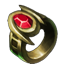 Crafting Jewelcrafting Ring T05 01.png