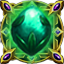 Icon Inventory Armorenchant Elvenbattle T13 01.png