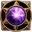 Icon Inventory Enchantment Tactical T8.png