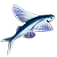 Icons Inventory Fishing Flyingfish.png