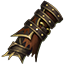Inventory Arms M10 ScourgeWarlock 01 Manticoreleather.png