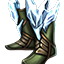 Inventory Feet Blackice Purified Greatweapon 01.png