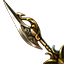 Inventory Secondary Dagger Goldendragon 01.png