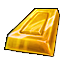 Crafting Components Ingot 04.png