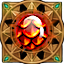 Icon Inventory Enchantment Dragon T14 01.png