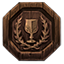 Icons Inventory Misc Altar Herosfeast.png