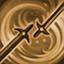 Power Icon Companion Danceofsteel.png