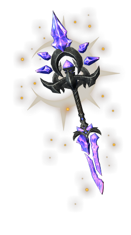 Collection Content Foreground Artifactgear Ascended Scourge.png