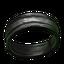 Crafting Resource Ring Drakehorn.png