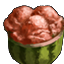 Crafting Summer Consumable Watermelonsorbett01 01.png
