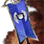 Icon Inventory Artifacts DefenderBanner.png