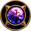 Icon Inventory Enchantment Gigantic T6 01.png