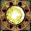 Icon Inventory Enchantment Radiantsigil T14 01.png