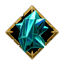 Icon Inventory Weapenchant Vorpal T6 01.png