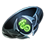 Icons Inventory Ring Ostorian Hellig Silver.png
