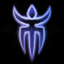 Icons Powers Feat Agility 01.png