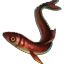 Event Winter Fish Candlefish.png