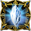 Icon Inventory ArmorEnchant Frostburn T11 01.png